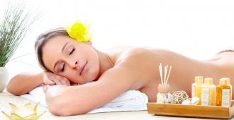 Massaggi e Relax | Video