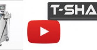 Video T-SHAPE